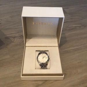 Versace Collection Accessories - Men's Versace watch